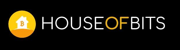 house of bits