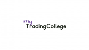 mytradingcollege review