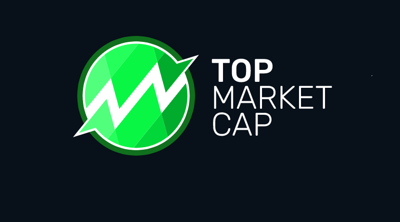 topmarketcap-review