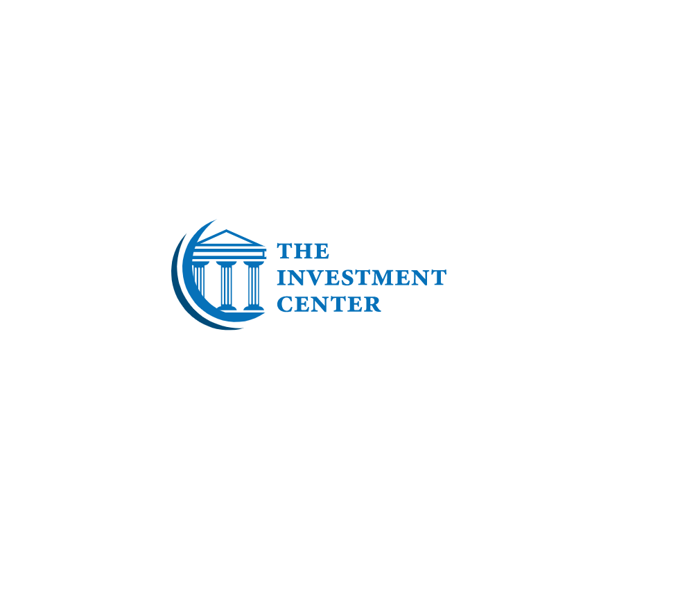 the-investment-center-review