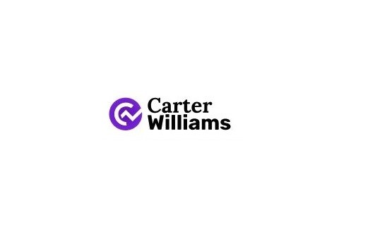 carter-williams-review