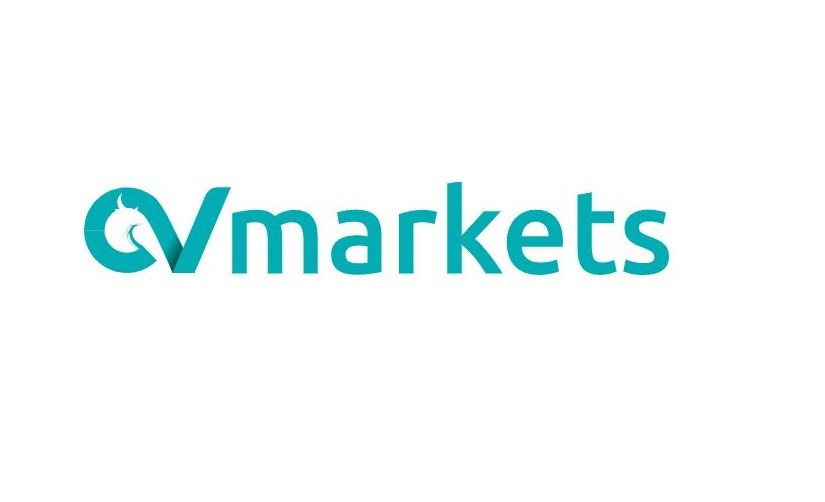 cv-markets-review