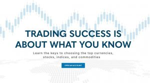 365-trading-fx-review