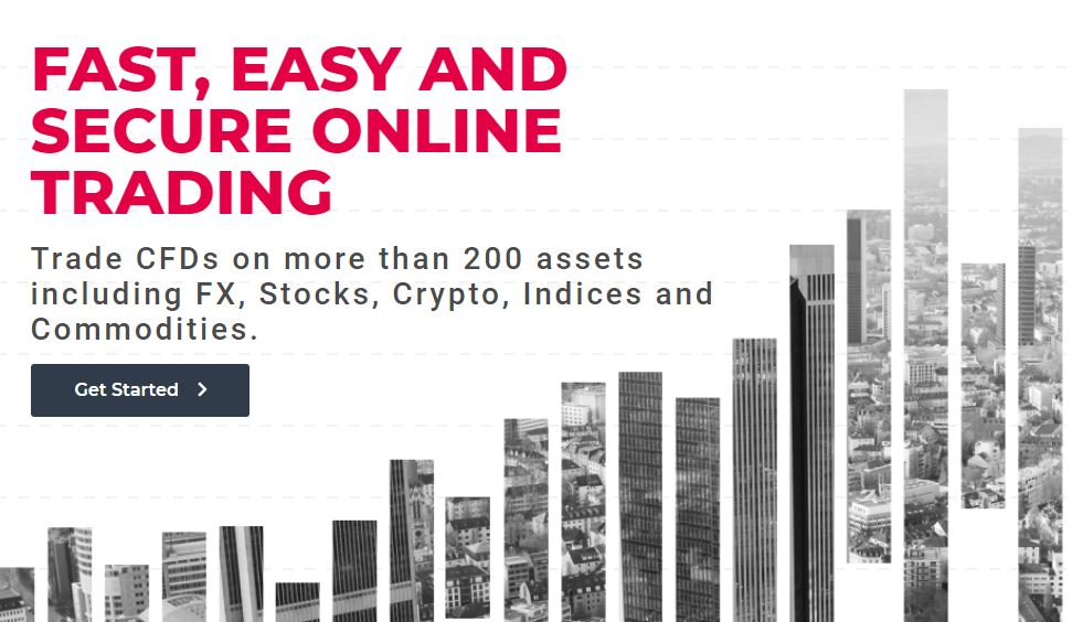 man-capital-group-review