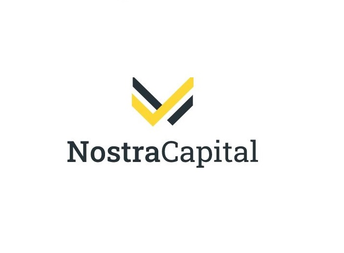 nostra-capital-review