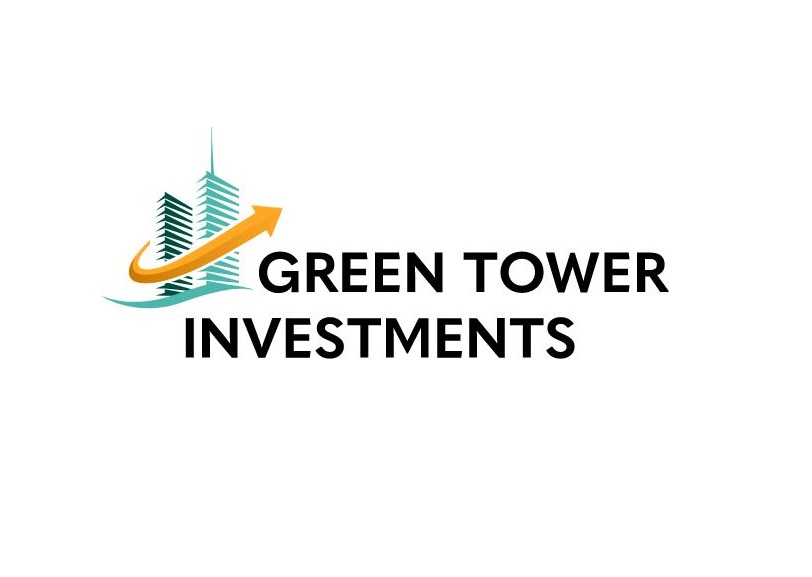 green-tower-investments