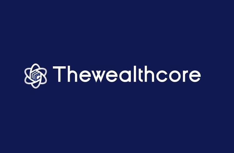 the-wealth-core-review