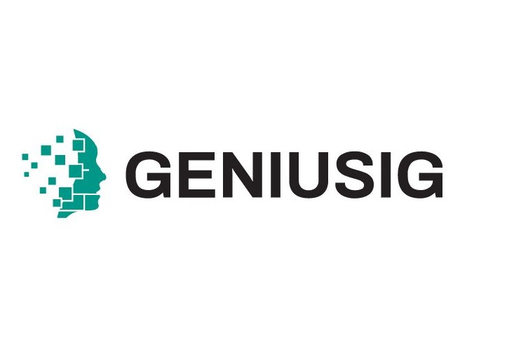 geniusig-review