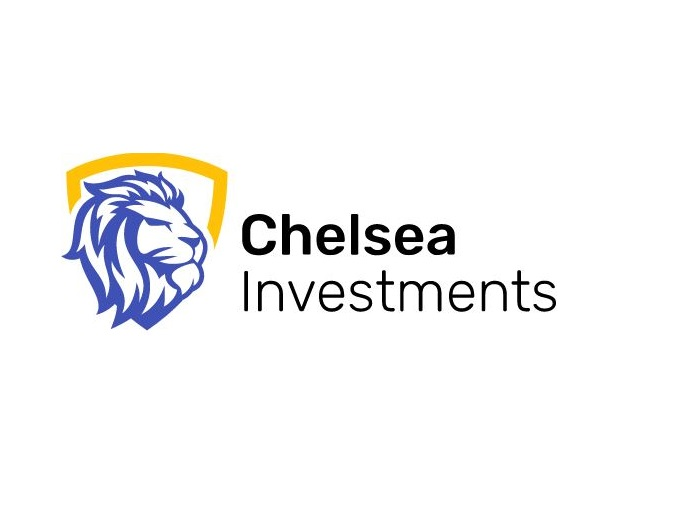 chelsea-investments-review